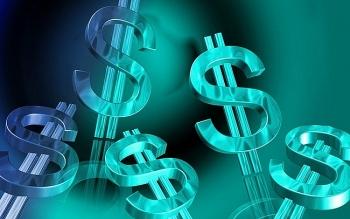 Chứng khoán - Kênh đầu tư hấp dẫn trong giai đoạn hiện nay