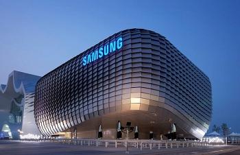 Không phải Apple, Samsung mới dẫn đầu thị trường điện thoại thông minh toàn cầu