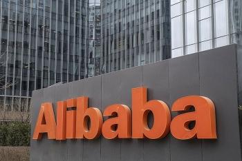 Alibaba sẽ mua 1/5 cổ phiếu của Ant Group trong đợt phát hành cổ phiếu lần đầu tới công chúng