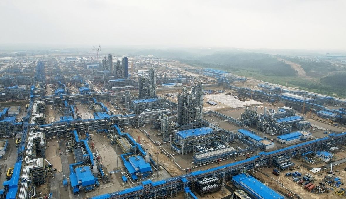 Ukraine muốn trả giá cao hơn 20-30% để tiếp tục mua khí đốt của Nga