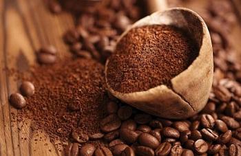 Giá cà phê trên 2 sàn diễn biến trái chiều nhau do thời tiết và đại dịch Covid quay trở lại