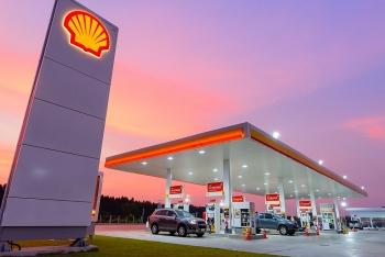 Shell mua lại cổ phần tại các lô Transkei & Algoa ngoài khơi Nam Phi
