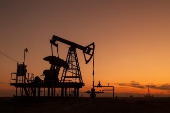 Cenovus bán tài sản dầu mỏ ở Marten Hills cho Headwater Exploration