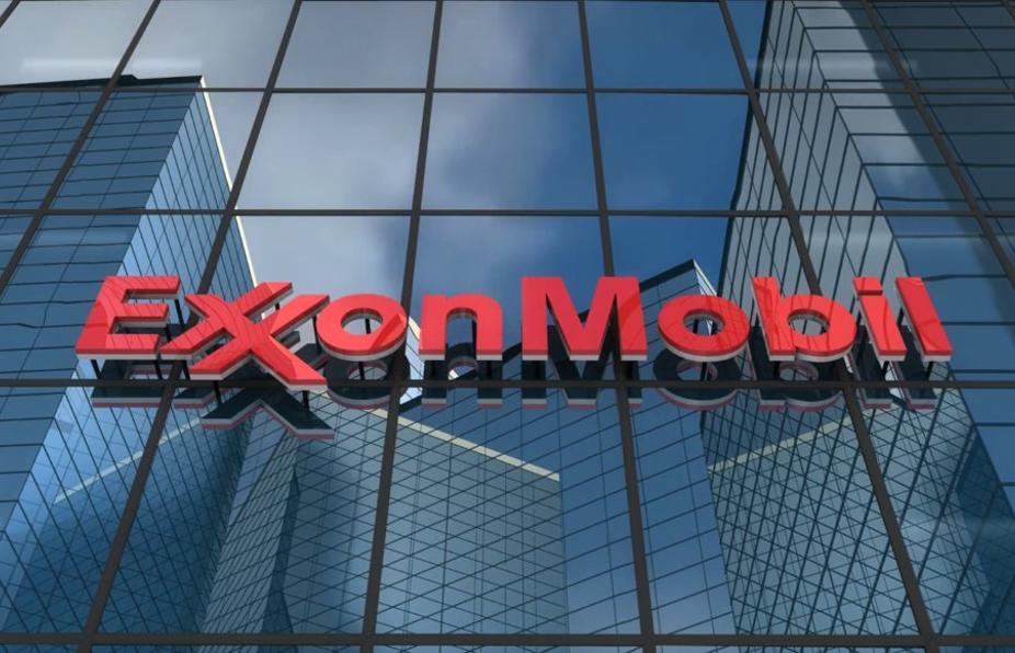 Exxon cắt giảm tới 300 người ở Canada