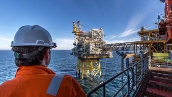Nhà sản xuất dầu lớn nhất EU dừng thăm dò dầu khí Biển Bắc trong năm 2050