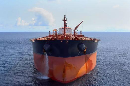 Iran chuẩn bị đẩy mạnh xuất khẩu dầu trước khi các lệnh trừng phạt được nới lỏng