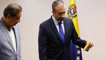 Venezuela tố giác kế hoạch khủng bố nhắm vào các cơ sở dầu khí của nước này