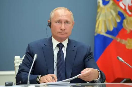 Điều gì làm cho Nga đang giảm phụ thuộc vào dầu khí?