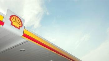 Shell giảm giá trị tài sản dầu khí lên tới 4,5 tỷ USD