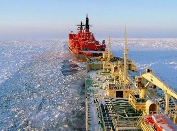 Dự án Vostok Oil đầy tham vọng của Nga đạt công suất tối đa 100 triệu tấn không chỉ dầu mà còn cả than và kim loại
