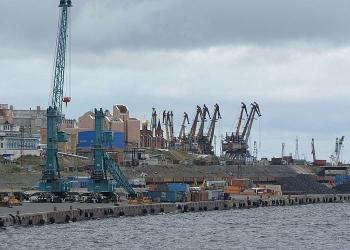 Rosneft mua mỏ dầu trị giá 5 tỷ USD ở Bắc Cực