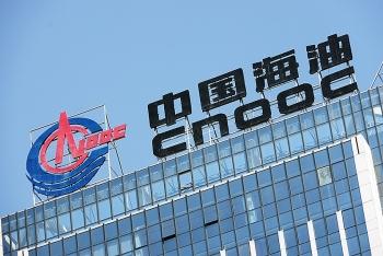 Mỹ chặn đứng hoạt động giao dịch của một công ty năng lượng Trung Quốc thuộc danh sách đen