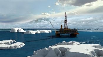 Rosneft bán cổ phần dự án dầu khí khổng lồ Vostok Oil cho một công ty Singapore