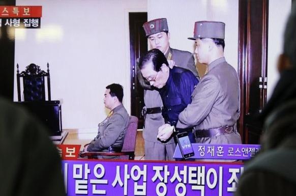 xung quanh thong tin tru di cuu toc chu duong kim jong un
