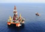 Giá dầu giảm: Tin vui cho Biển Đông?