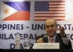Mỹ khẳng định không can thiệp vào Biển Đông