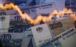 """Lý do Nga sẽ """"sống sót"""" trong cuộc chiến kinh tế với phương Tây"""