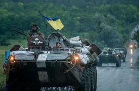 khung hoang ukraina phuong tay sap lo het bai