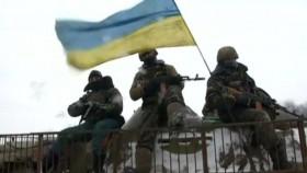 ai dang vi pham thoa thuan hoa binh o ukraine