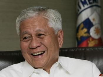 philippines chi da m pha n song phuong vo i trung quo c ne u tha ng kie n
