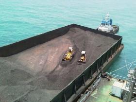 Vì sao an ninh năng lượng của Indonesia vẫn có thể bị tổn thương?