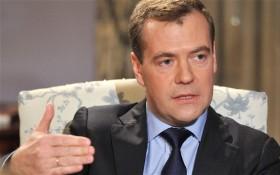Nga sẽ xây cầu qua eo biển Kerch tới Crimea