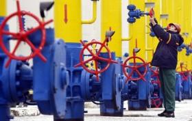 Ukraine không cần khí đốt của Nga?
