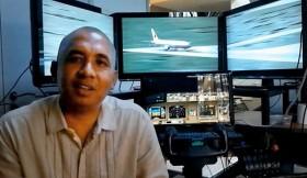 Kết quả khám xét nhà phi công chuyến bay MH370