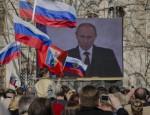 """Những phát ngôn """"bất hủ"""" trong trận chiến Nga - phương Tây"""