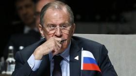 """Nga không cần """"bấu víu"""" vào G8"""