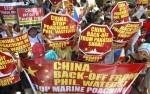 """Vì an ninh quốc gia, Manila """"cấm cửa"""" chuyên gia Trung Quốc"""