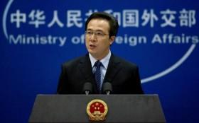 Trung Quốc phủ nhận sẽ họp đặc biệt với ASEAN về COC?