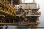 CNOOC, Husky Energy bắt đầu khai thác khí tại Biển Đông