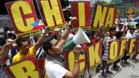 philippines coi thuong de doa cua bac kinh