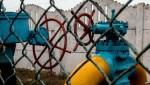 Mỹ tố Nga ép Ukraine bằng năng lượng