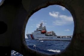 Thỏa thuận Mỹ - Philippines sẽ khiêu khích Trung Quốc?