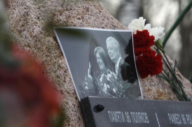 Tiết lộ chấn động về vụ tai nạn máy bay khiến Tổng thống Ba Lan thiệt mạng