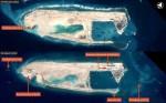 Cục diện tại Biển Đông đang có thay đổi bước ngoặt?