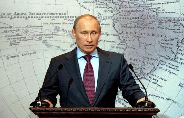 Nga bất bình trước việc Israel cung cấp vũ khí cho Ukraine
