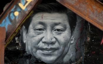 Hồ sơ Panama: Truyền thông TQ âm thầm thanh minh cho ông Tập Cận Bình