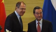 Lại rõ về quan điểm của Nga trong vấn đề Biển Đông