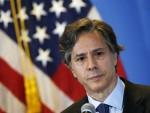 Mỹ lên án Trung Quốc kích động căng thẳng