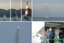 Chủ tịch Triều Tiên Kim Jong-un đã bị lừa?