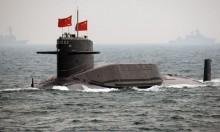 """Trung Quốc định """"răn đe"""" Mỹ bằng tàu ngầm hạt nhân?"""