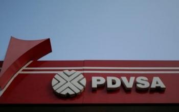 my xem xet trung phat nganh dau khi venezuela