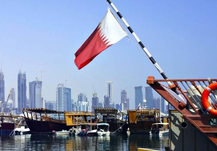 Bất ổn ở vùng Vịnh có tác động đến thị trường dầu khí?