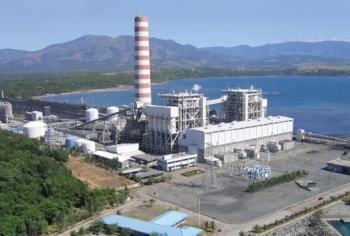 Công nghệ than đá sạch: Lựa chọn tương lai của ASEAN?