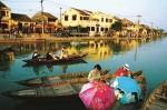Biển đảo - tour du lịch kỳ thú nhất Việt Nam