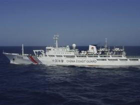 Philippines lên án Trung Quốc thúc đẩy các hoạt động giám sát quanh khu vực tranh chấp