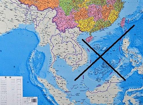 Tranh chấp Biển Đông sẽ căng thẳng hơn